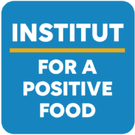Institut for a positive food